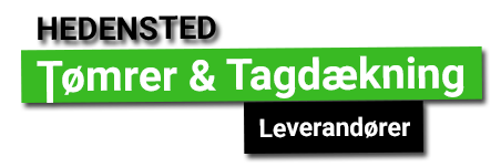 Levertandører-LABEL